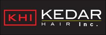 Kedar Hair inc.